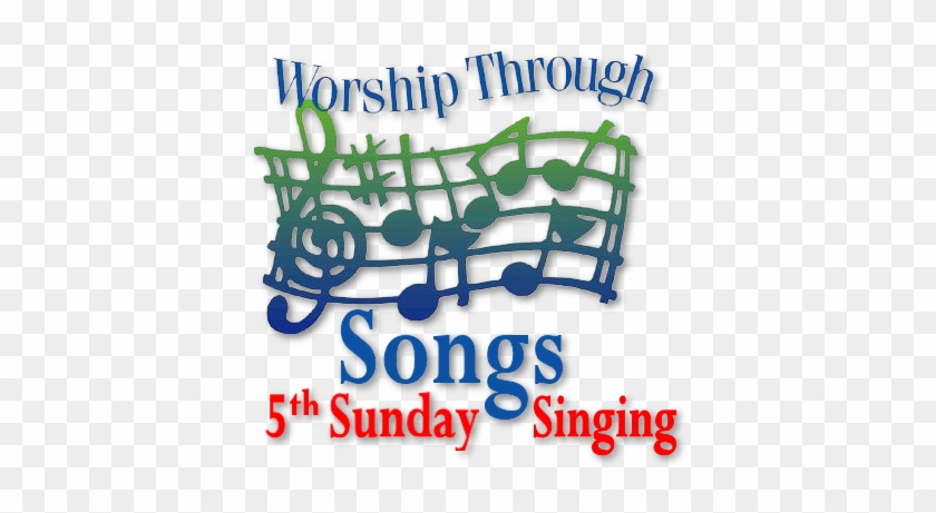 Sunset S Family Calendar Jyalzd Clipart - 5th Sunday Night Singing #494948