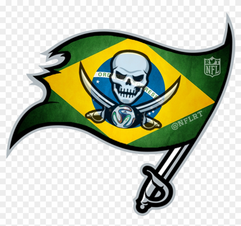 Tampa Bay Buccaneers Colors Free Transparent Png Clipart Images Download