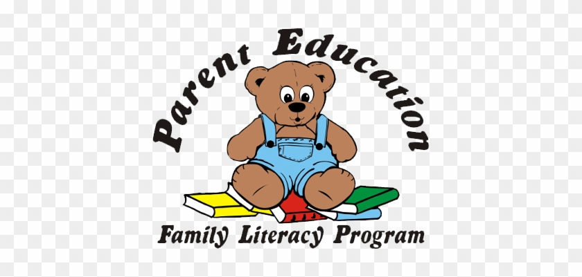 Parenting Family Literacy Center Teddy Bear Coloring Pages