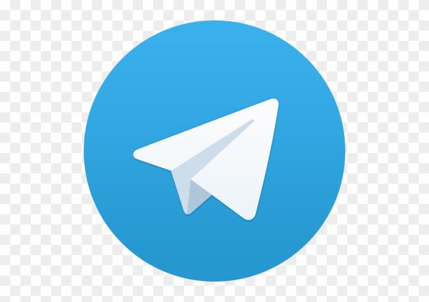 Download Telegram Apk For Windows Phone 8/10 Telegram