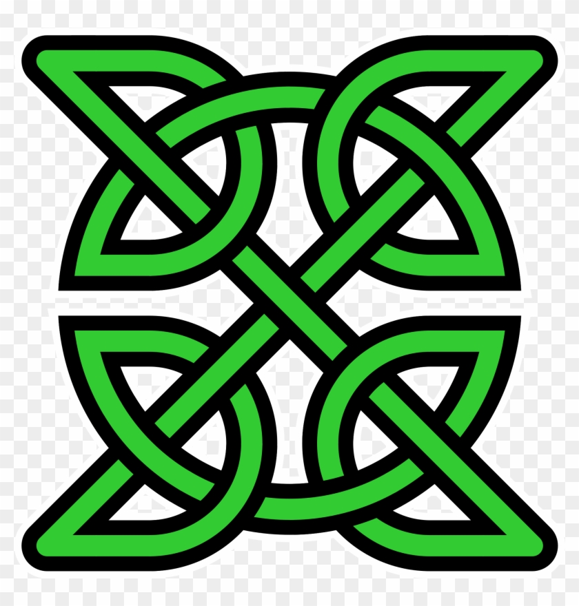 Celtic Clip Art Symbols Celtic Knot For Father And Son Free
