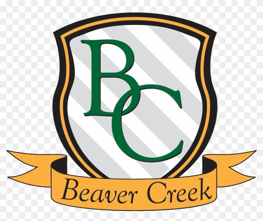 Hours - Logo Beaver Creek #496830