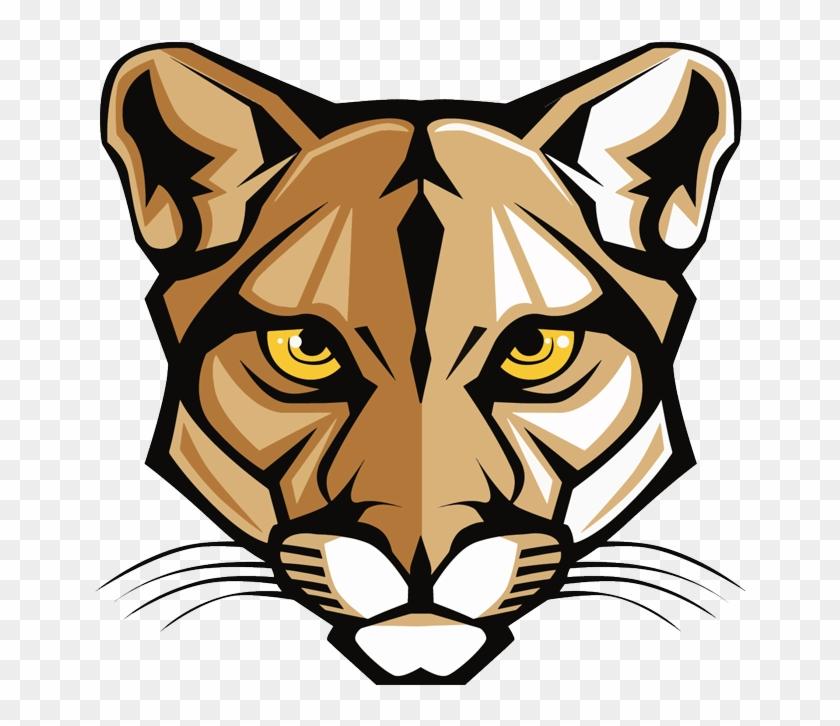 Carver Dual Language School Logo - Caloosa Middle School Logo #497201