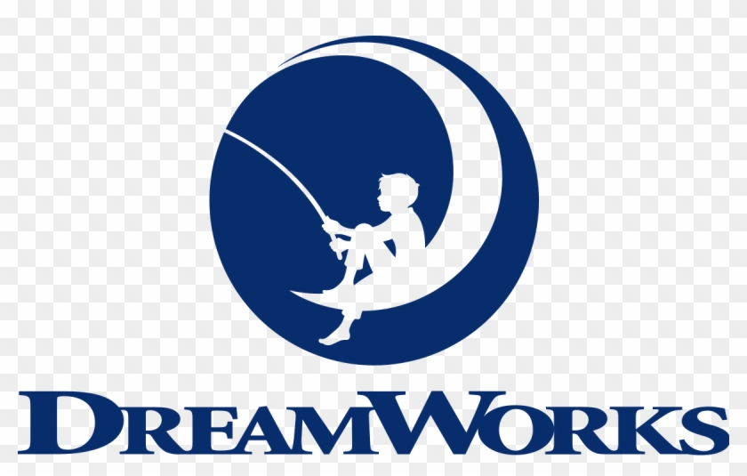 thank you to all our sponsors and partners dreamworks animation