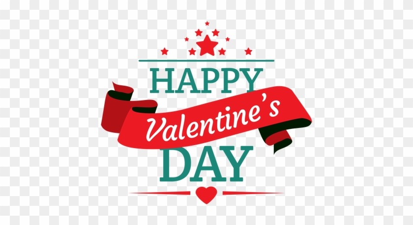 Valentines Day Png Image Background Happy Valentines Day Dear