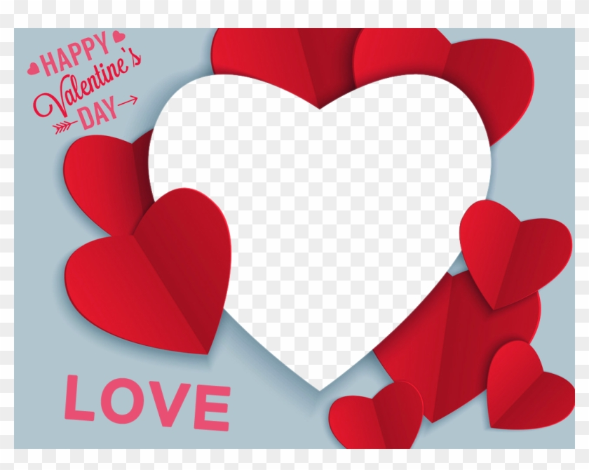 Valentines Day Templates Images - Valentines Day Whatsapp