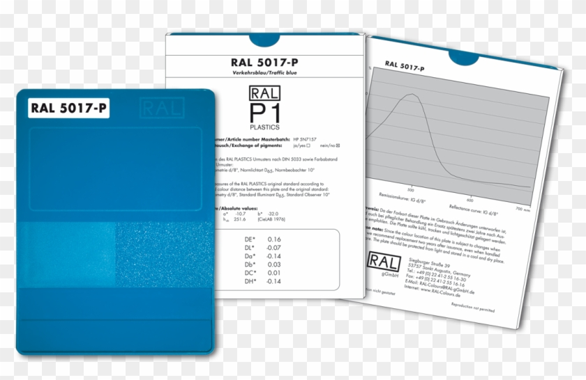 New Holland Blue Ral Code - Free Transparent PNG Clipart