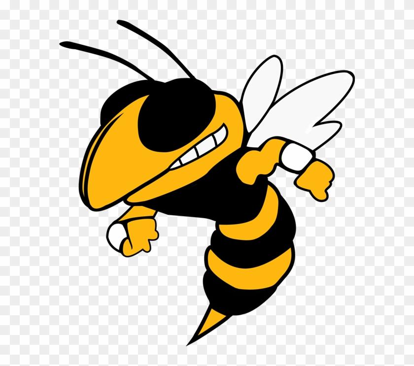 Buzz - Georgia Tech Yellow Jackets Football #499073