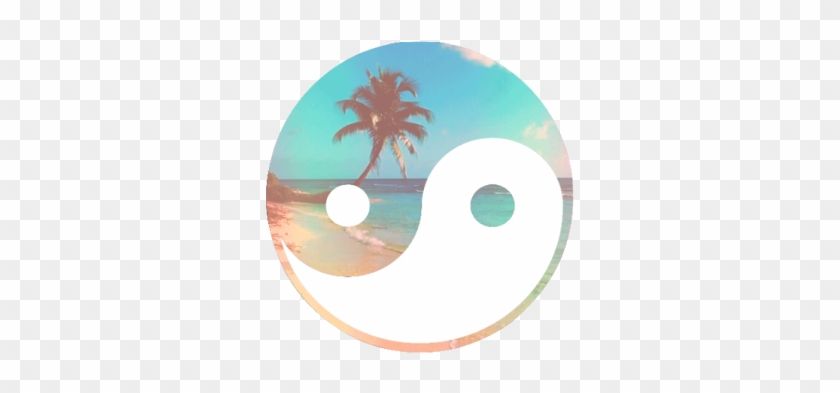 1000 Images About Funny - Tropical House Music Logo - Free