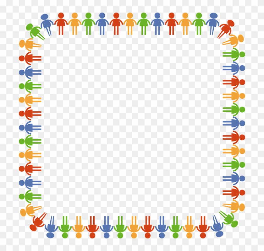 Fun Borders Cliparts 10 Buy Clip Art Colorful Paw Print Border Free Transparent Png Clipart Images Download All content is available for personal use. fun borders cliparts 10 buy clip art
