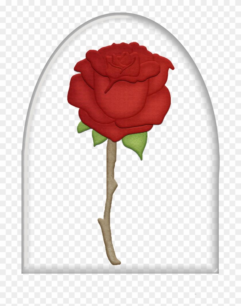 Prince Partyclipartnails Rosa Do Pequeno Principe Desenho Free
