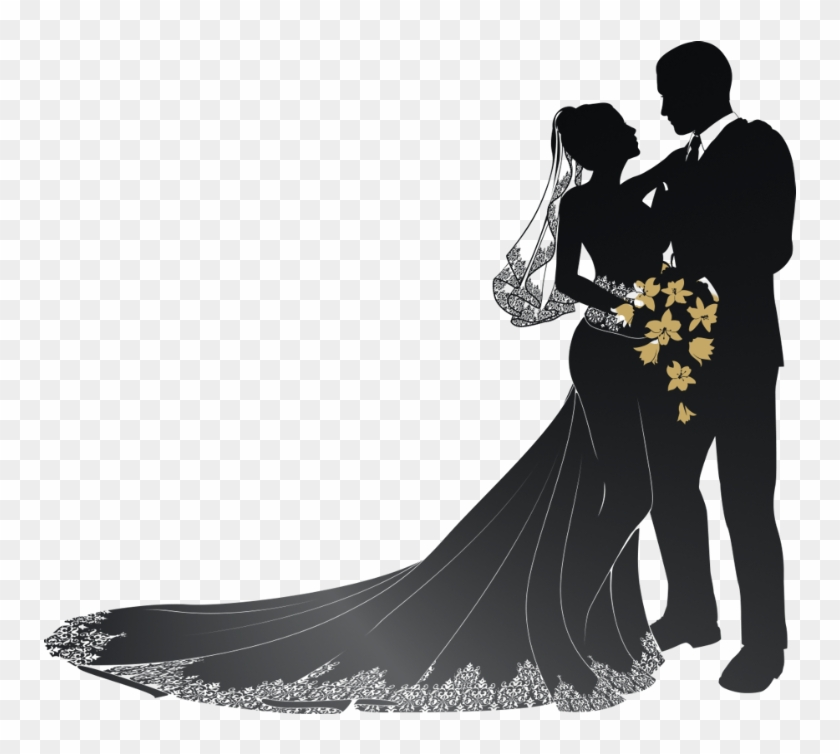 Wedding Png - Someday I Ll Marry You #499619