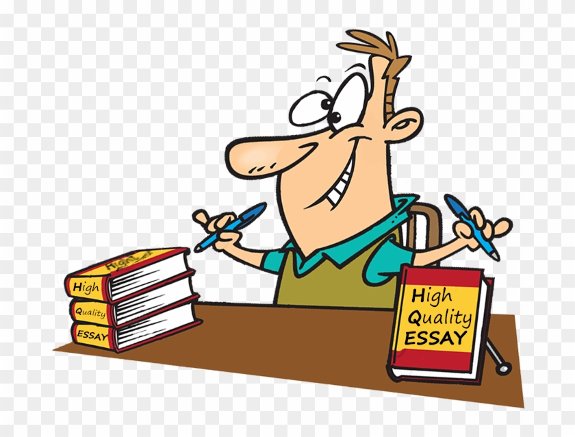 How To Write A Music Essay Hqessays - Write, Create, And Publish Your Own Book #499623