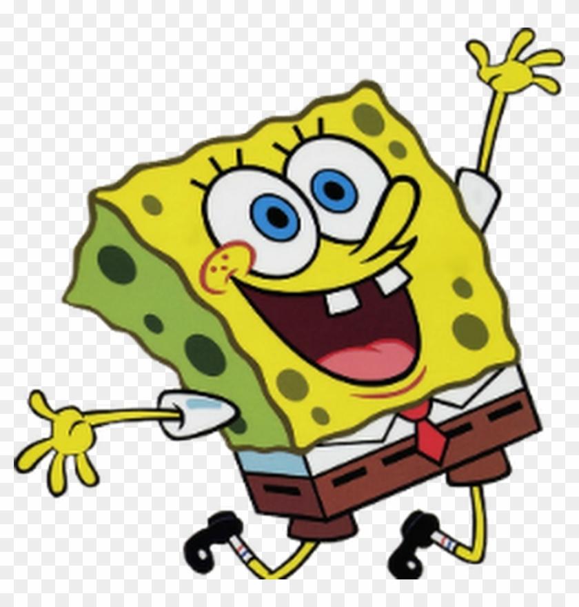 Bob Esponja Plankton And Karen Patrick Star Spongebob Bob Esponja