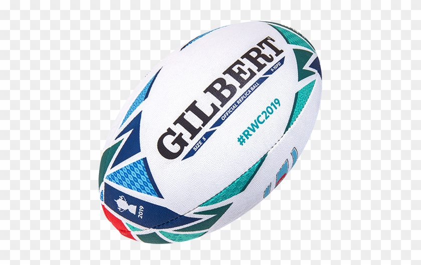 Rugby Ball Clipart Grey Cup Rugby World Cup 2019 Ball Free Transparent Png Clipart Images Download