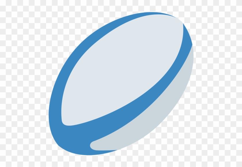 Twitter Ballon De Rugby Vectoriel Free Transparent Png Clipart Images Download