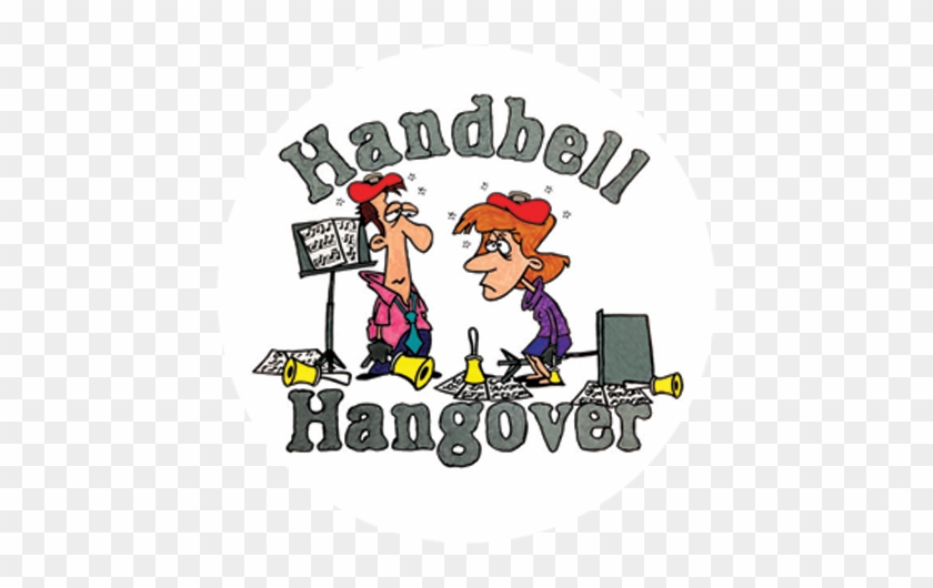 Free The Hangover Cliparts, Download Free Clip Art, Free Clip Art on Clipart  Library