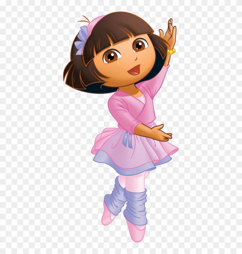 Dora The Explorer Convite Wedding Invitation Party - Dora The Explorer Convite Wedding Invitation Party #
