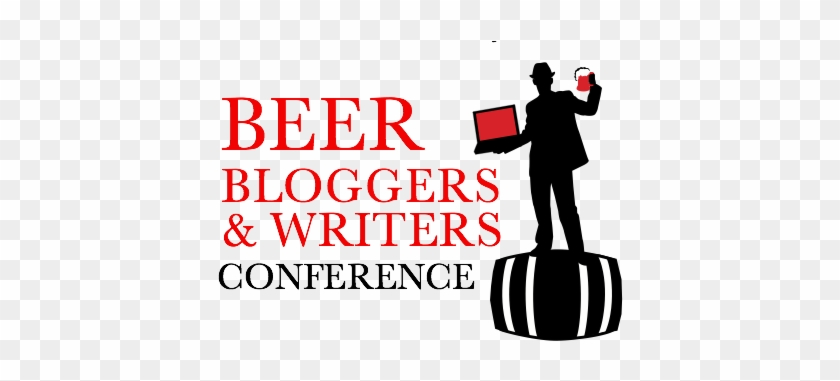 Never Miss One Of Our Informative Posts - Wine Bloggers Conference #500585