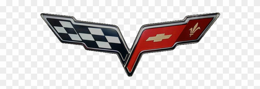 preowned preowned preowned preowned preowned logo corvette