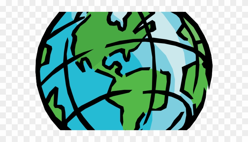 earth cartoon drawing png free transparent png clipart images download