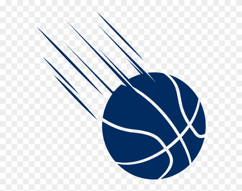 Nugget Of The Night - Basketball #500997