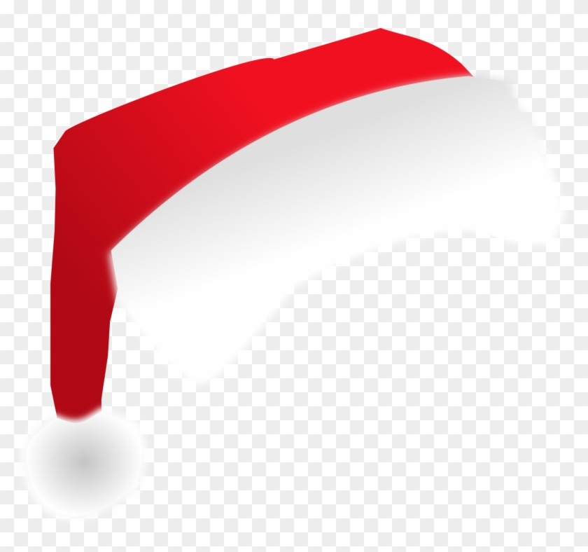 Christmas Hat Png - Secret Santa Free Png #85859