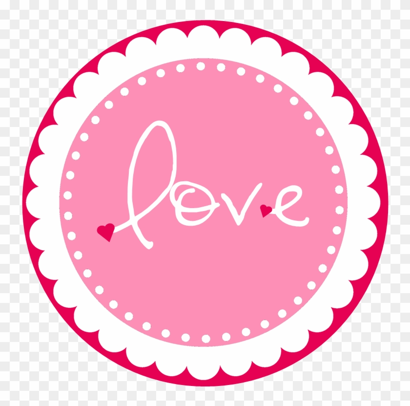 Click On The Link [{love Tags Printable}] To Download - Free Printable Tags #86028