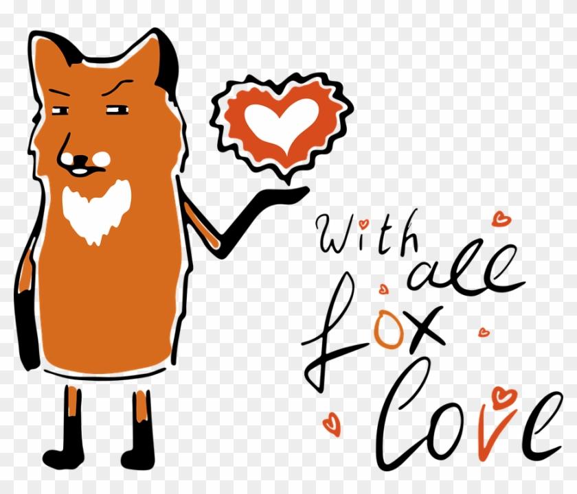 Heart Red Valentines Day Valentine Isolated Love - Valentine's Day #86032