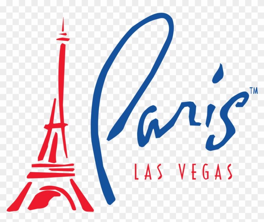 Paris Las Vegas #86208