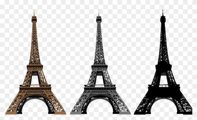 Eiffel Tower Royalty Free Stock Photography Clip Art Eiffel Tower