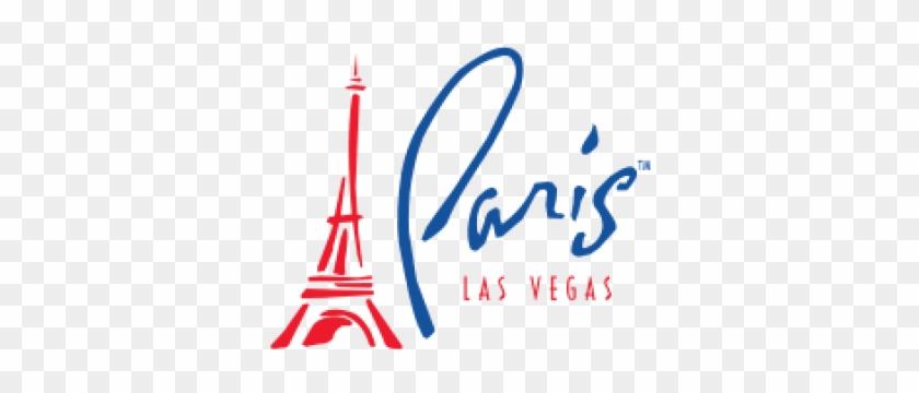 Paris Las Vegas Promotion Codes - Paris Las Vegas #86256