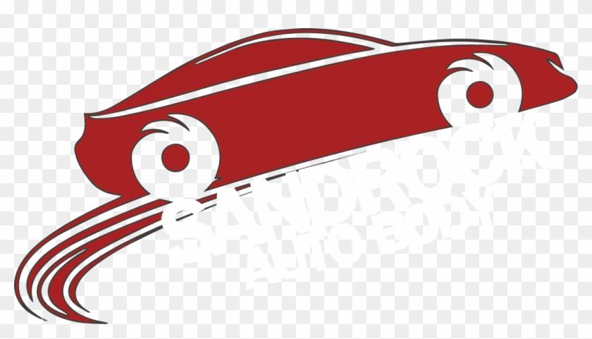 Car #86367