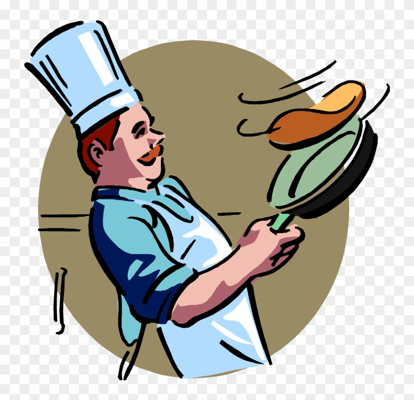 Shrove Tuesday Pancake Supper - Shrove Tuesday Clipart Png #86410