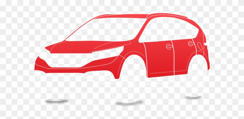 Make Your Pride And Joy Look Amazing With Turtle Wax® - Cars Body Parts Clipart #86432