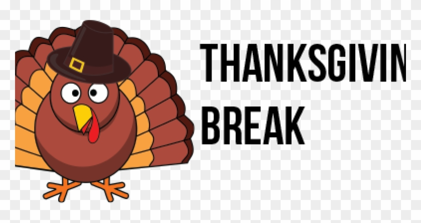 Students Will Take November 21-november 25 Off For - Turkey T Shirt Roblox #86595