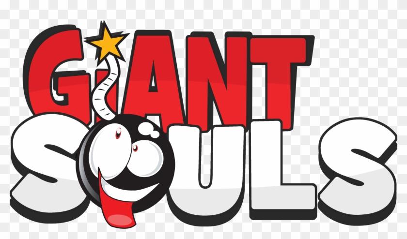Dark Souls Clipart Logo - Giant Bomb Logo #86614