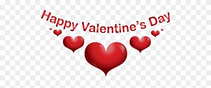 Happy Valentine Smiley Emoticon Clipart - Mother #86735