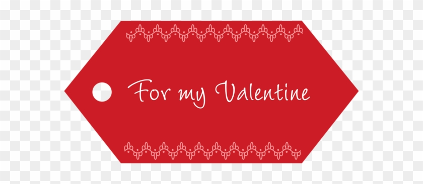 Happy Valentines Day Png - Portable Network Graphics #86738