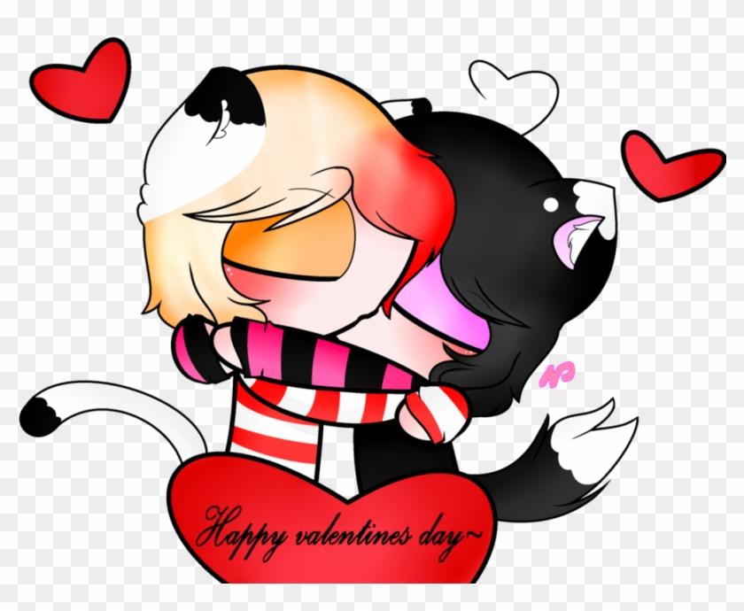 10/10 Happy Valentines Day - February 14 #86866