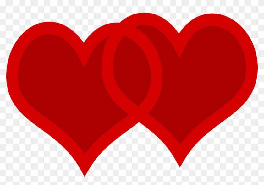 Hearts Valentine Valentine's Day Love Romance - Serca Na Walentynki #86882