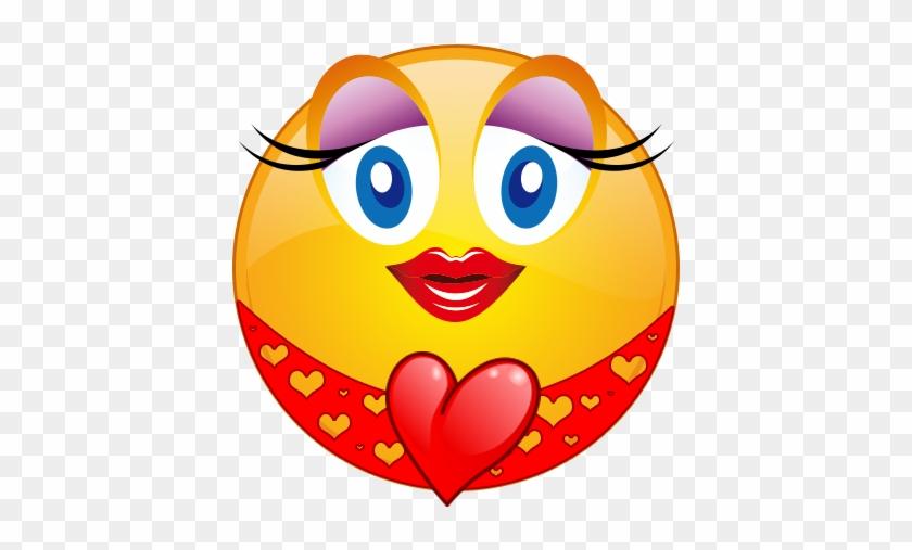 Happy Valentine Couple Sticker Messages Sticker-11 - Smiley #86944