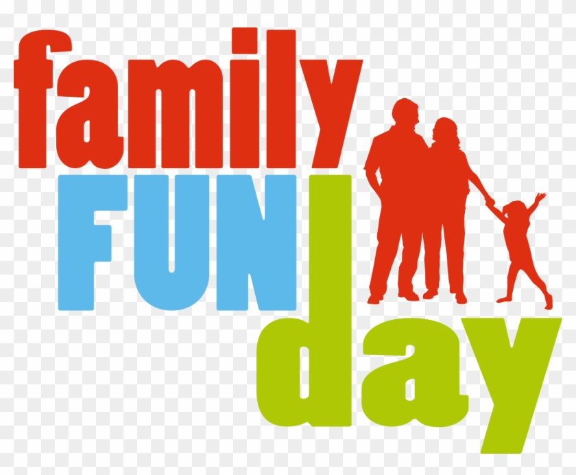 Published September 21, 2017 At 1521 × 1181 In - Family Fun Day Background #87197