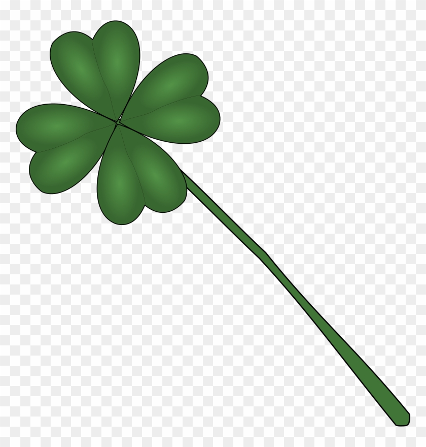 St Patrick's Day Clip Art #87218