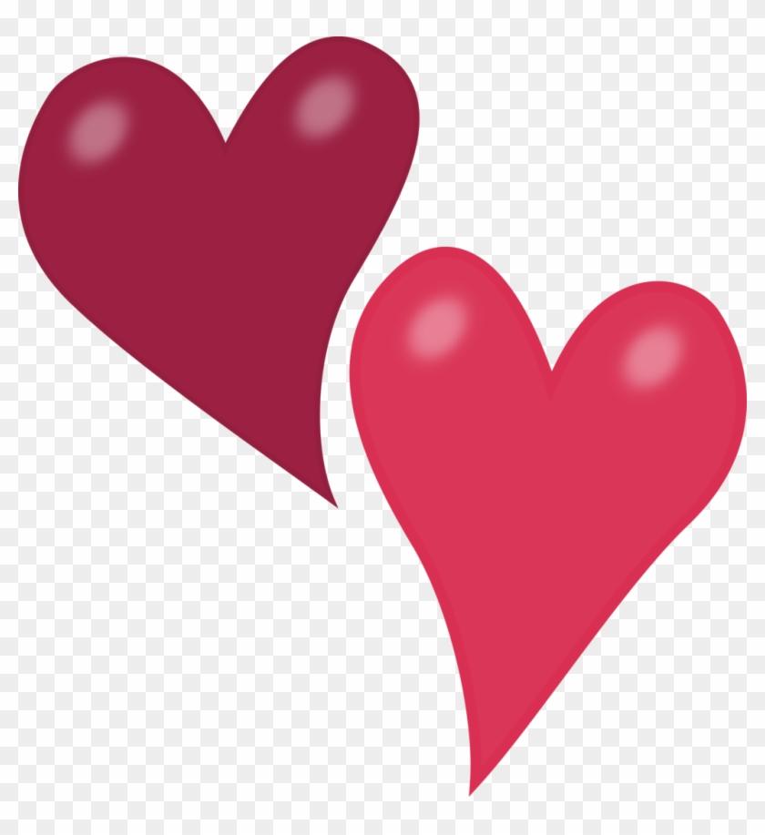 Rose Heart Cutie Mark By Allycatblu Rose Heart Cutie - Rose Heart Cutie Mark #87462