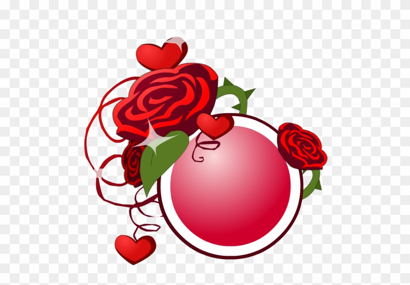 Valentine's Day 2016 Cartouche - Valentine's Day 2016 Cartouche #87580