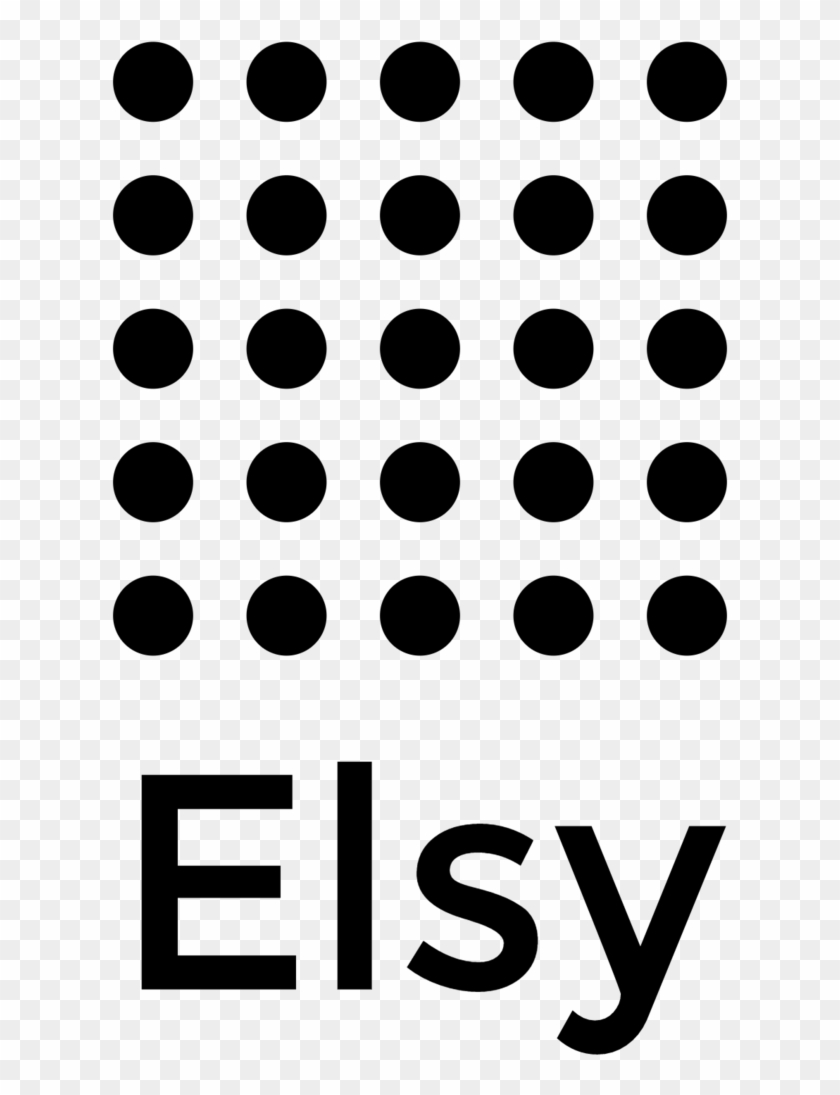 Elsy Media - Doorbell #87588