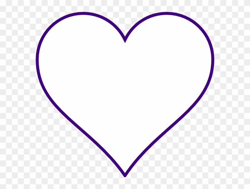 Heart Clip Art At Clker - Saint Mark's Basilica #87617