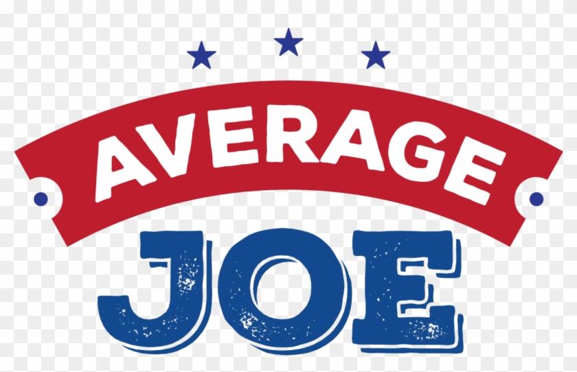 Average Joe & Jane Awards - Average Joe #87705