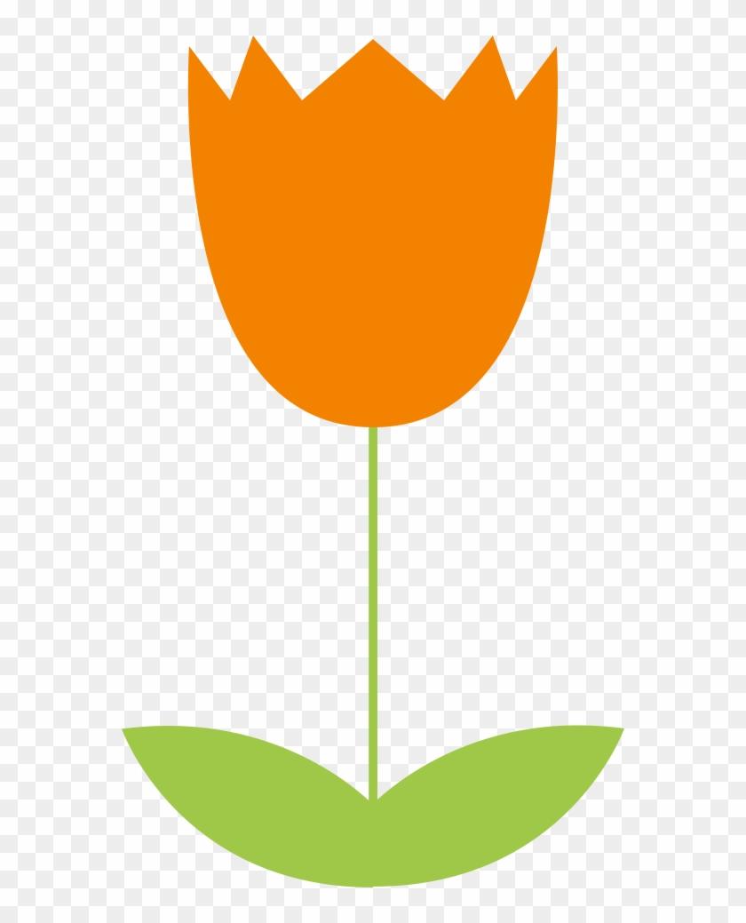 Spring Fling Reminder - Clip Art #87720